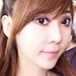 Profile picture of ANGELINE YANGLING