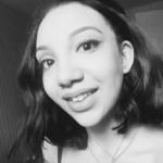 Profile picture of Phoebegabriella