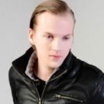 Profile picture of jake cooper
