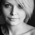 Profile picture of Kamila