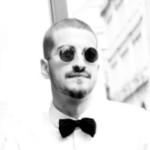 Profile picture of Delyan Bonchev Skenderov