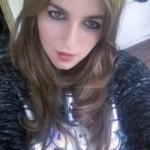 Profile picture of karima bouzid