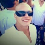 Profile picture of Nikolay Petrov