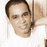 Profile picture of Ephraim Alberto