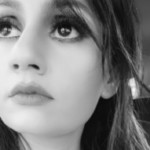 Profile picture of Preeti Madaan