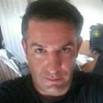 Profile picture of LeoHazzard
