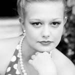 Profile picture of Danielle Richards