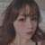 Profile picture of Alyssa Bao