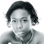 Profile picture of Belah