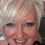 Profile picture of Liz Steel