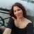 Profile picture of Karima Heddi