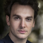 Profile picture of David Galea