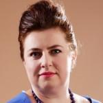 Profile picture of Zita Dracsko