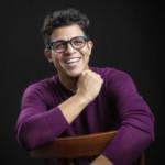 Profile picture of Thiago Silva