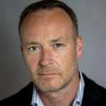 Profile picture of Darren Webb
