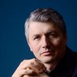 Profile picture of Claudio I Frasi