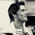 Profile picture of Drew