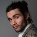 Profile picture of Gianluca Papa