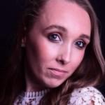 Profile picture of Sara Cole