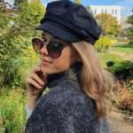 Profile picture of Andreea Manu