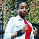 Profile picture of Flora Ouenadio