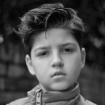 Profile picture of ANTONIO ILIEV