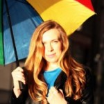 Profile picture of Lenka Natalie