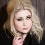 Profile picture of Rosalia Wilson