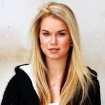 Profile picture of Monika Hosnedlova