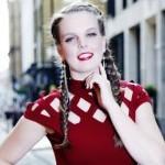 Profile picture of Terri-Ann Boucher