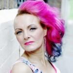 Profile picture of Deborah Hegarty