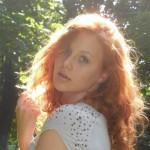 Profile picture of Ana Turcu
