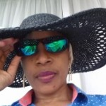 Profile picture of LOUISE KALONJI