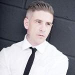 Profile picture of Deanos