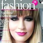 Profile picture of Tigi Anna Curtis-Wood
