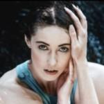 Profile picture of Sophie Levine