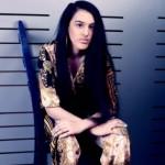 Profile picture of Gavina Bahia