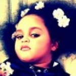 Profile picture of Nicole Arowobusoye