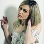 Profile picture of Magda Iacob