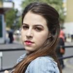 Profile picture of Sofia Gomes