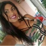 Profile picture of Fatima Bermudez