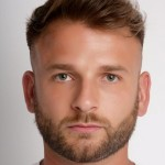 Profile picture of Oliver Cox