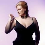 Profile picture of Lesa Katrine