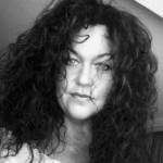 Profile picture of Donna Timpson