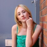Profile picture of Poppy Cottrell