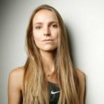 Profile picture of Dominika Korcokova