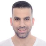 Profile picture of Chris Hajigeorgiou