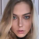 Profile picture of Anna Ulianova