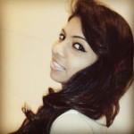 Profile picture of Rajeshree Pillai