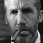 Profile picture of Stephen Charlesworth
